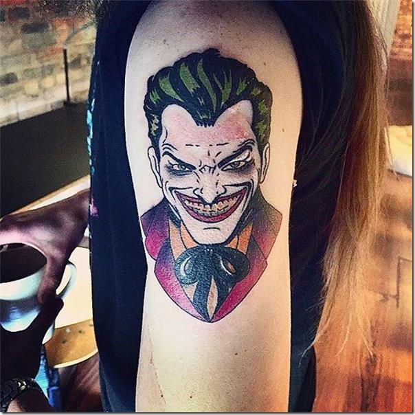 new-school-tattoo