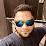 Mohammed Saddiq's profile photo