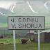 Вторгшиеся на территорию Армении азербайджанцы уже строят дорогу