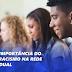 Sedu debate combate ao racismo na Rede Pública Estadual