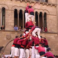 XII Trobada de Colles de lEix, Lleida 19-09-10 - 20100919_152_id2d8f_CdL_Colles_Eix_Actuacio.jpg