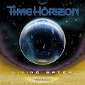 Time Horizon - living Water