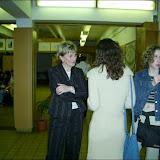 145. évforduló - Nagy Berzsenyis Találkozó 2004 - image042.jpg