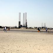 SLQS Cricket Tournament 2011 084.JPG
