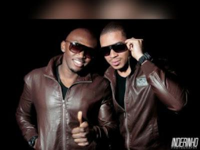 (Music) Chop Kiss - Bracket Ft Flavour (Throwback Nigerian Songs)