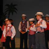2012 StarSpangled Vaudeville Show - 2012-06-29%2B12.51.34.jpg