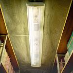 BibliotekaCzwa-SSobczak-14.jpg