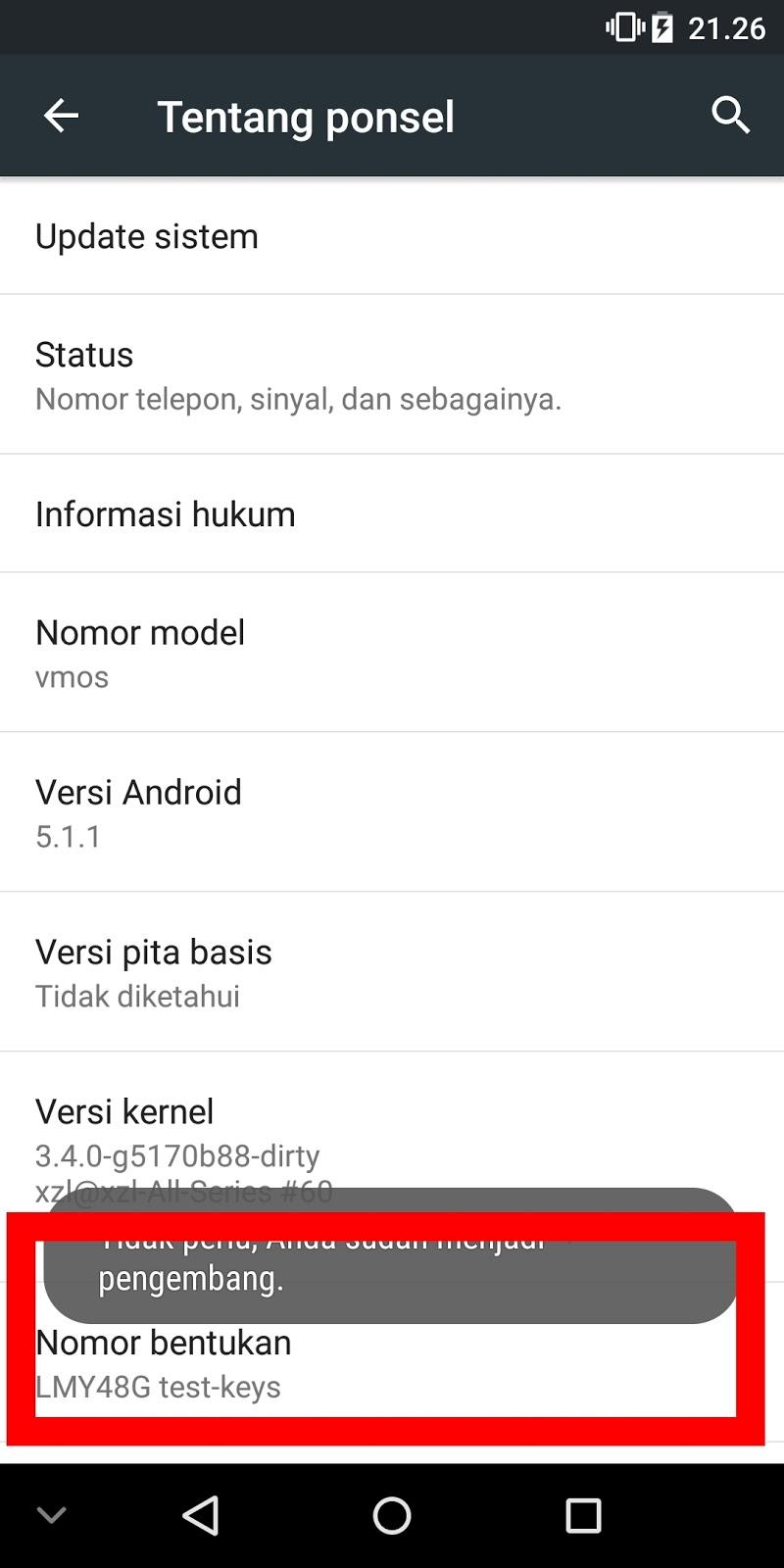 vmos pokemon go download vmos vmos virtual virtual android on android download vmos 1.0 49 vmos 1.0 49 apk download vmos 1.0 47 vmos root apk