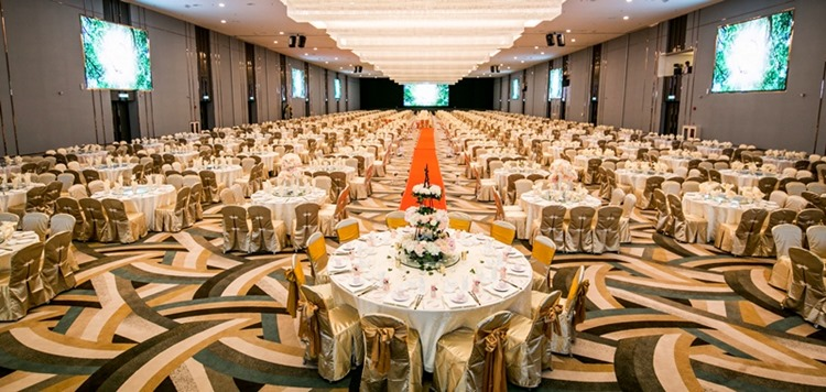 grand_ballroom_bangi_avenue_convention_centre