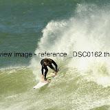 _DSC0162.thumb.jpg