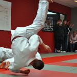judomarathon_2012-04-14_141.JPG