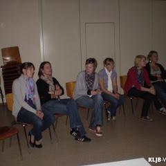 Gemeindefahrradtour 2010 - P8040027-kl.JPG