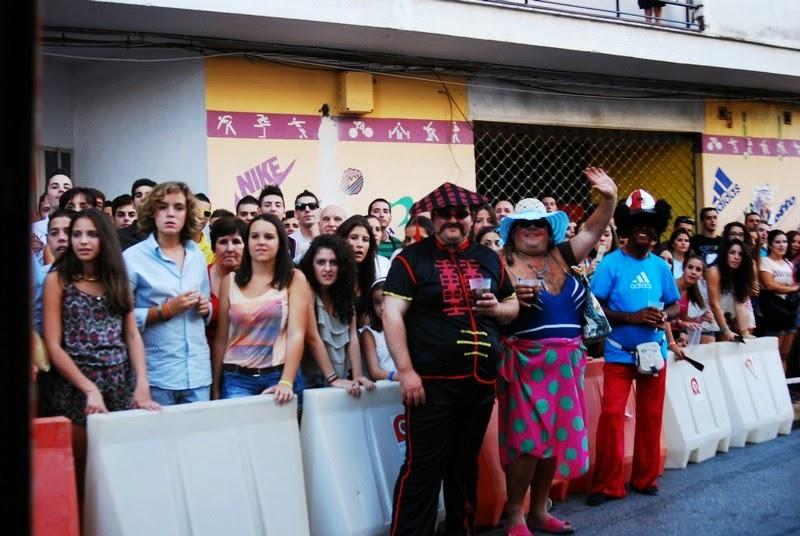 IX Bajada de Autos Locos 2012 - AL20012_028.jpg