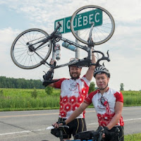 F4LBR 2017 July 30 - August 06 2017 - Day 6-198