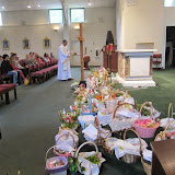 Blessing of the food 4.19.14 - 016.jpg