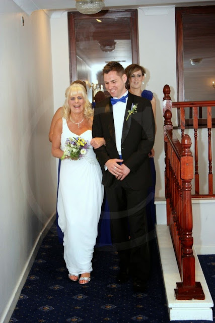 THE WEDDING OF JULIE & PAUL - BBP116.jpg