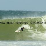 _DSC8899.thumb.jpg