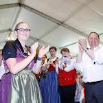 Weinfest_2015 (673).JPG