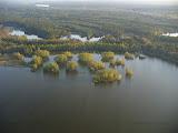 Trebonske_rybniky_081.JPG