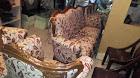 tempat service sofa paling murah hubungi 081381025835