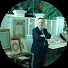 Eliezer Reiner Avatar