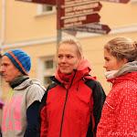 21.10.11 Tartu Sügispäevad / TudengiSEIKLUS - AS21OKT11TSP_SEIKLUS012S.jpg