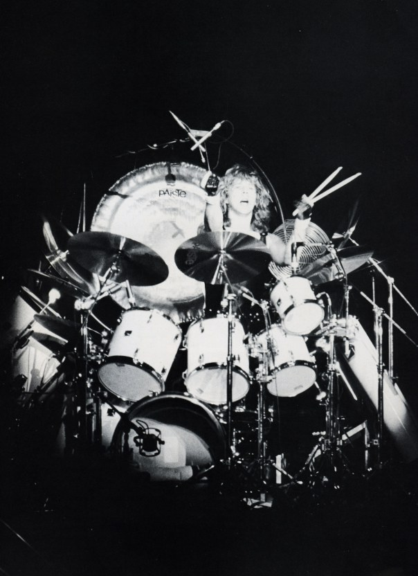 clive-beast-on-the-road-tour-1982