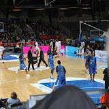 JOURNEE%2520BASKET%2520MINIMES%2520128.jpg