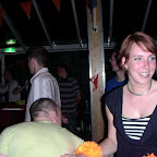 Slotfeest 10-06-2006 (211).jpg