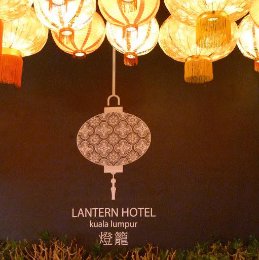 Lantern Hotel, Kuala Lumpur