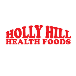 Holly Hill Health Foods kimdir?