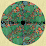 My Electronic Vinyls MEV's profile photo