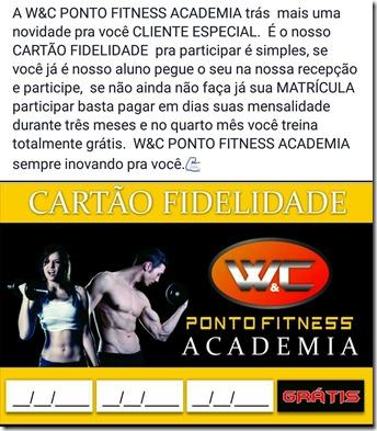 13 Elite Fitness 2