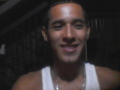 Noel Ocampo