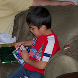 Christmas 2012 - 115_4907.JPG