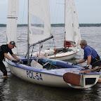 Jacht_Klub_Opolski_22-23.06.2013_68.JPG