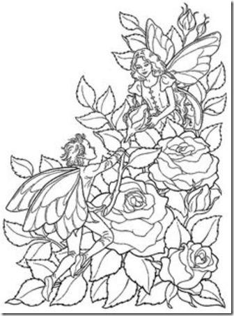 flores masdibujos  (56)