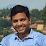 Pradeep Chandra's profile photo