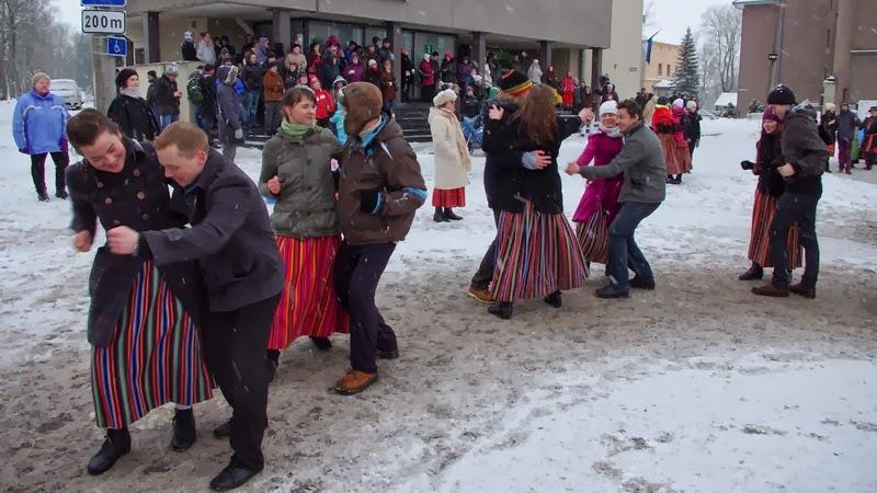 Viljandi talvine tantsupidu 2013 - Viljandi_talvine_2013_02.jpg