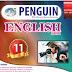11 TH STD ENGLISH.. MAIN QUIDE PENGUIN PUBLICATIONS..