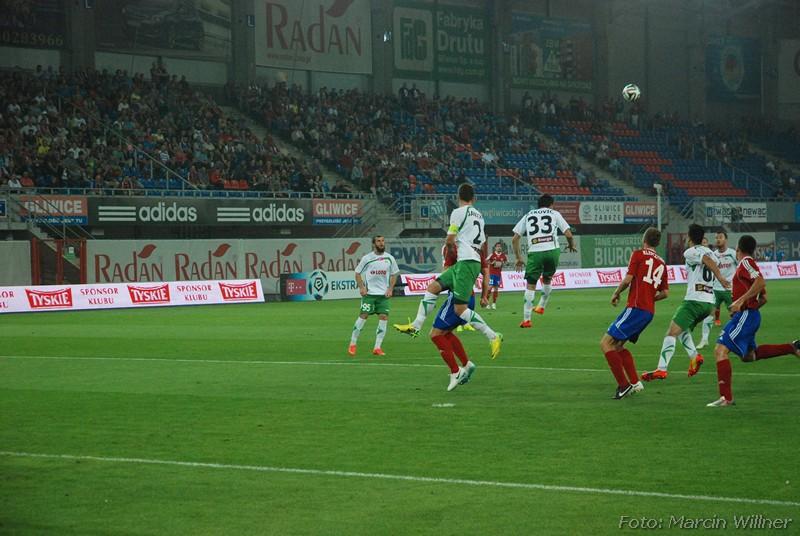 34-Piast vs Lechia _2014_VIII_05.jpg
