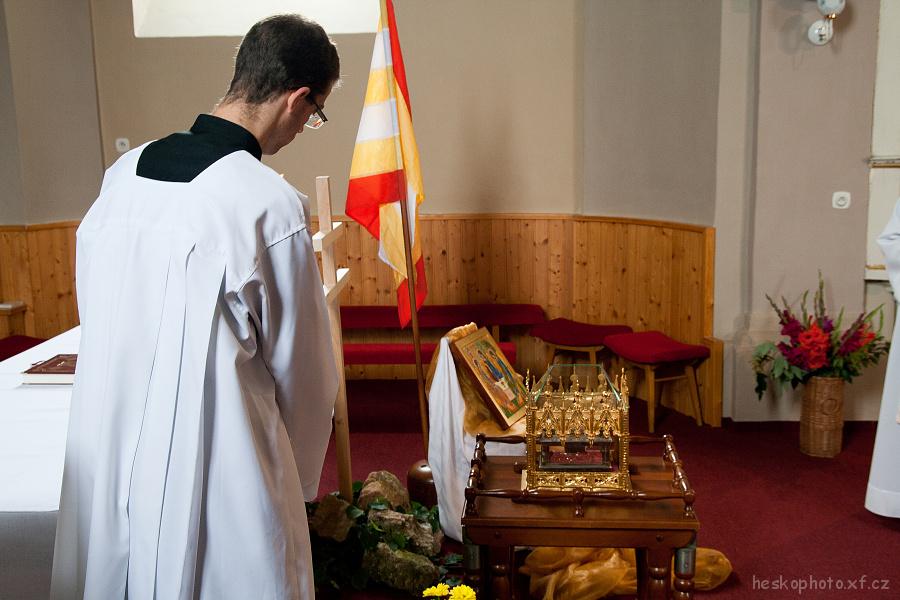 Relikvia sv. Cyrila v Červeníku - IMG_5262.jpg