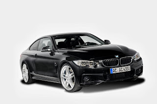 BMW-4-Serisi-Coupe-AC Schnitzer-1