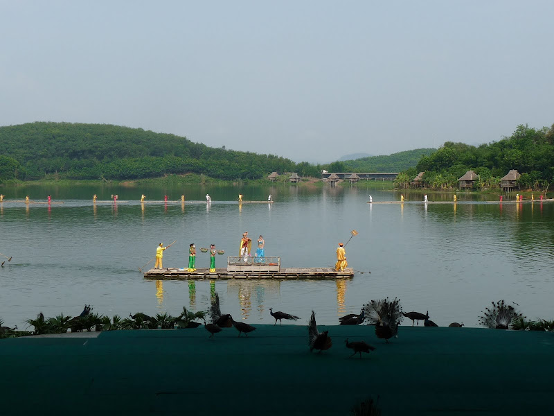 Chine . Yunnan..Galamba, Menglian Album A - Picture%2B330.jpg