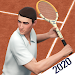 World of Tennis: Roaring '20s — online sports game icon