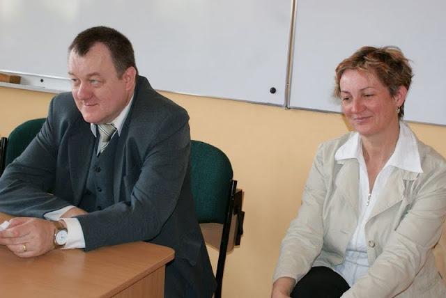 Egzamin gimnazjalny 2012 - DSC06424_1.JPG
