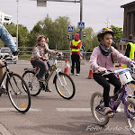 Estonian Cycling Weekend 2010 - img_3961max_.JPG