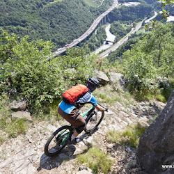 Manfred Strombergs Freeridetour Ritten 30.06.16-0773.jpg