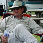 Relaxing Rob.jpg