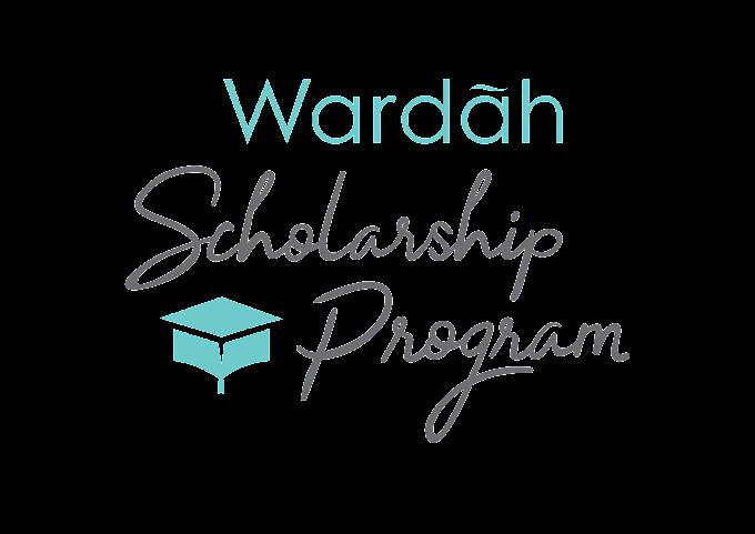 Beasiswa Wardah untuk Mahasiswi Semester 3 UIN Syarif Hidayatullah Jakarta